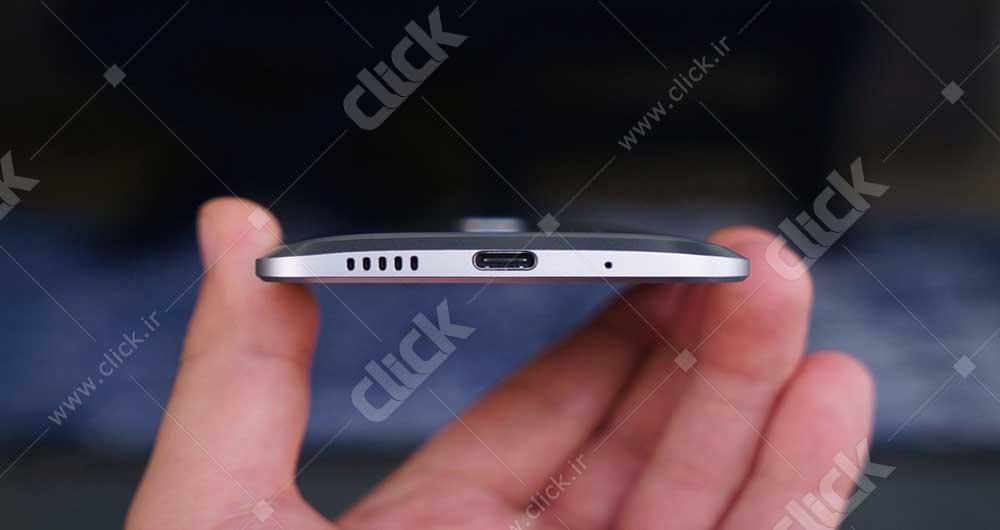HTC-10-3