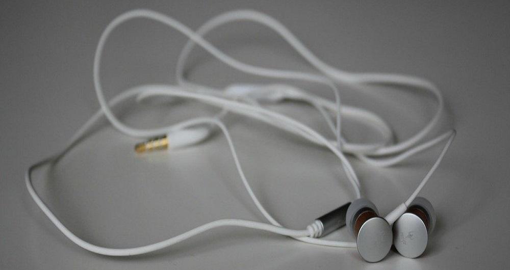 HeadphoneStringHeader_1024 (1)