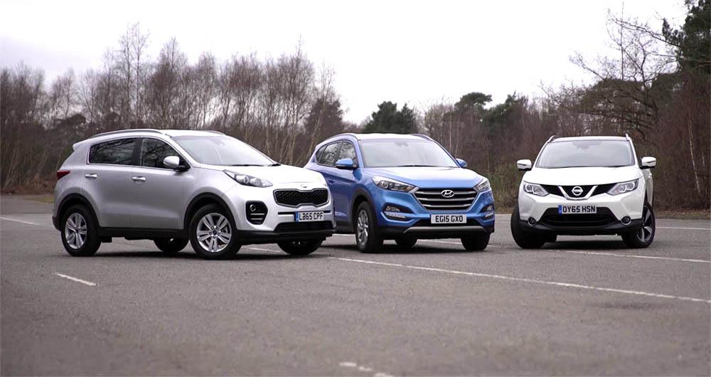 Hyundai-Tucson-vs-Nissan-Qashqai-vs-Kia-Sportage-02