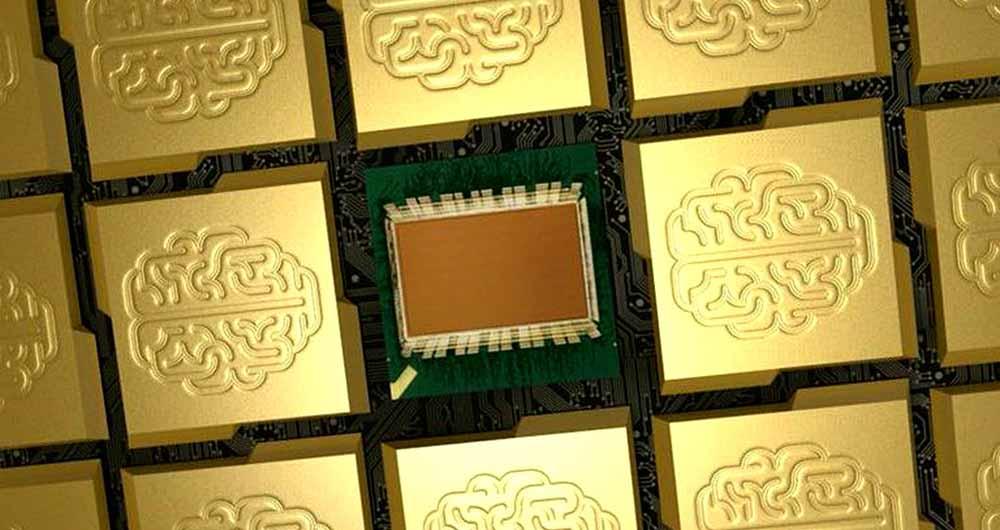 IBM_CHIP-1200x630