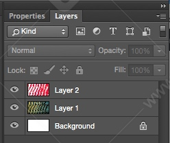 Layers-photoshop1