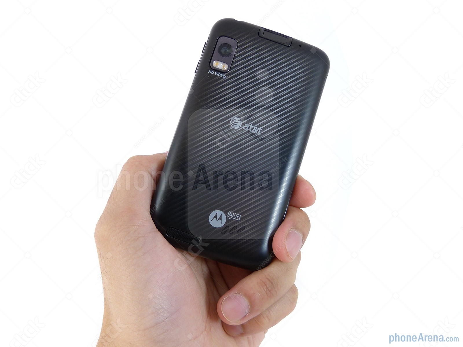 Motorola-ATRIX-4G-Review-Design-05