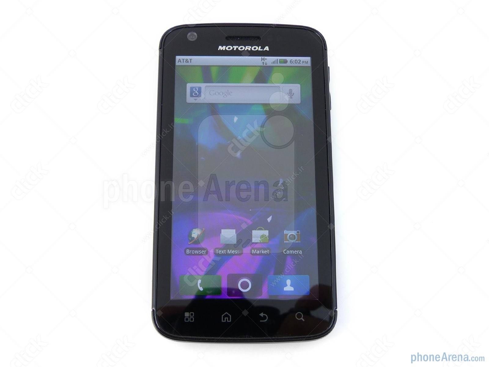 Motorola-ATRIX-4G-Review-Design-07