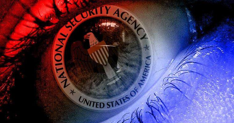 NSA21