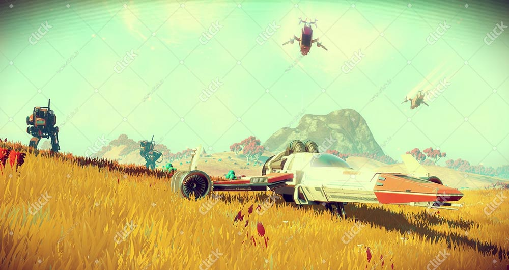 No-Man's-Sky-screenshot