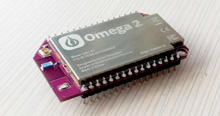 Omega2-is-a-5-IoT-Computer-That-Runs-Linux