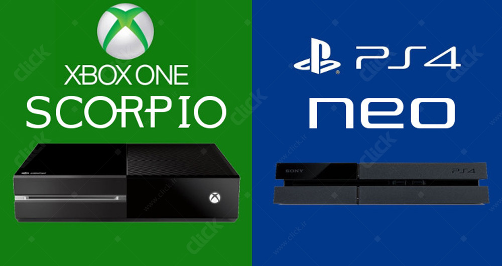 PS4-Neo-and-Xbox-One-Scorpio