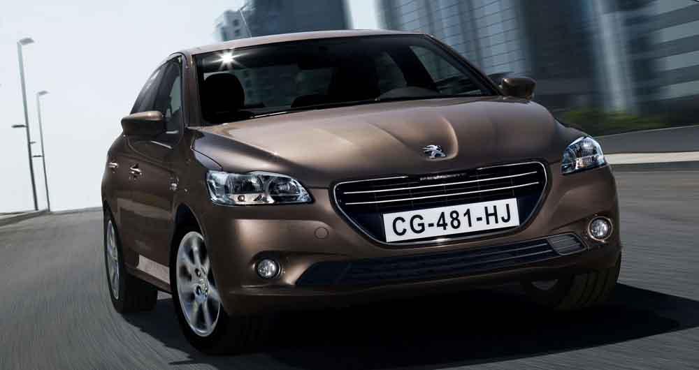 Peugeot-301-2013-hd