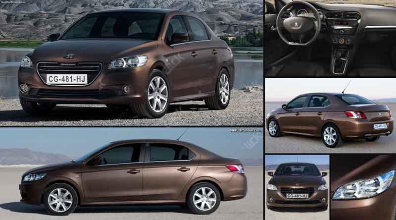 Peugeot-301-2013-ig