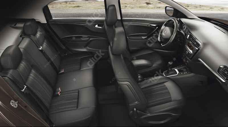 Peugeot+301+interieur