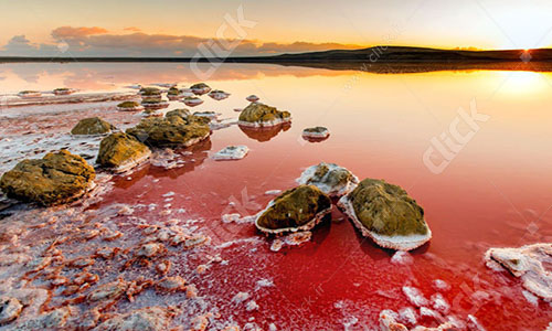 Red-lake-595310