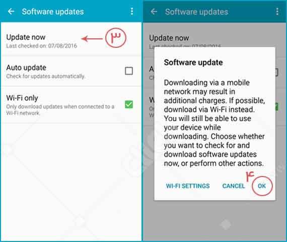 Samsung-Galaxy-Android-6-OTA-Update-tutorial-2
