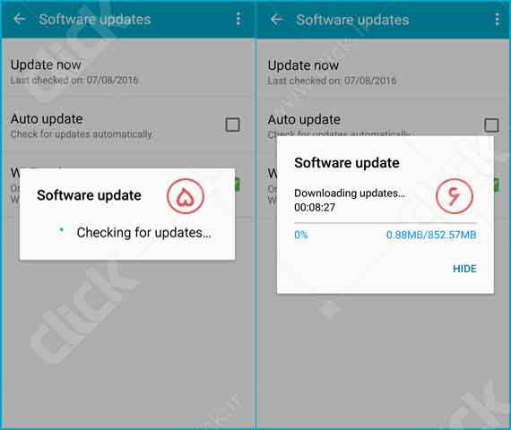 Samsung-Galaxy-Android-6-OTA-Update-tutorial-3