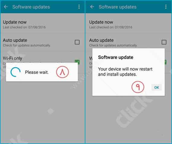 Samsung-Galaxy-Android-6-OTA-Update-tutorial-5