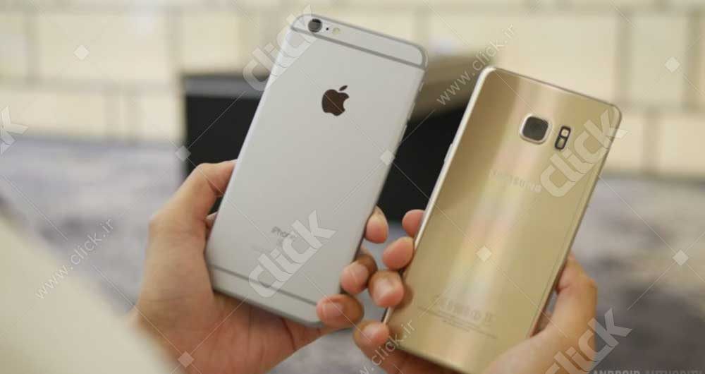 Samsung-Galaxy-Note-7-vs-Apple-iPhone-6s-Plus-first-look-2-840x473