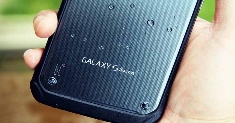 Samsung-Galaxy-S5-Active-33