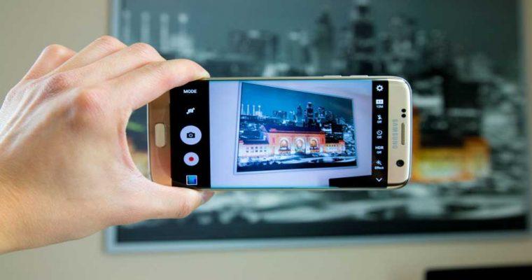 Samsung-Galaxy-S7-and-