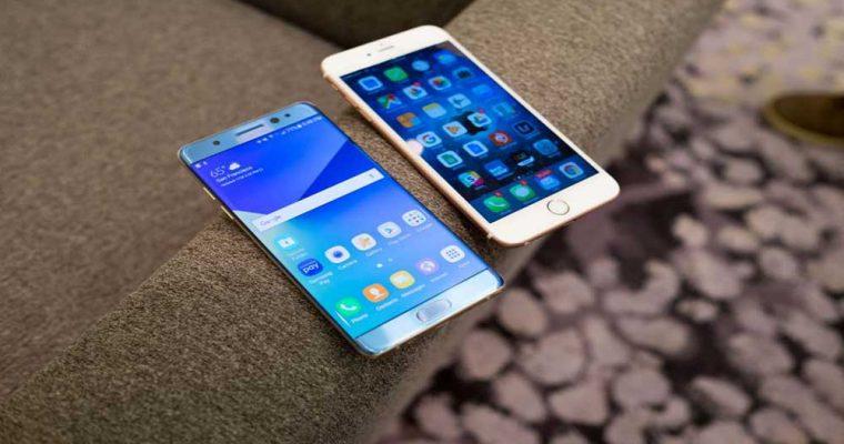 Samsung-Note-7-vs-iPhone-6s-Plus-1-970-80
