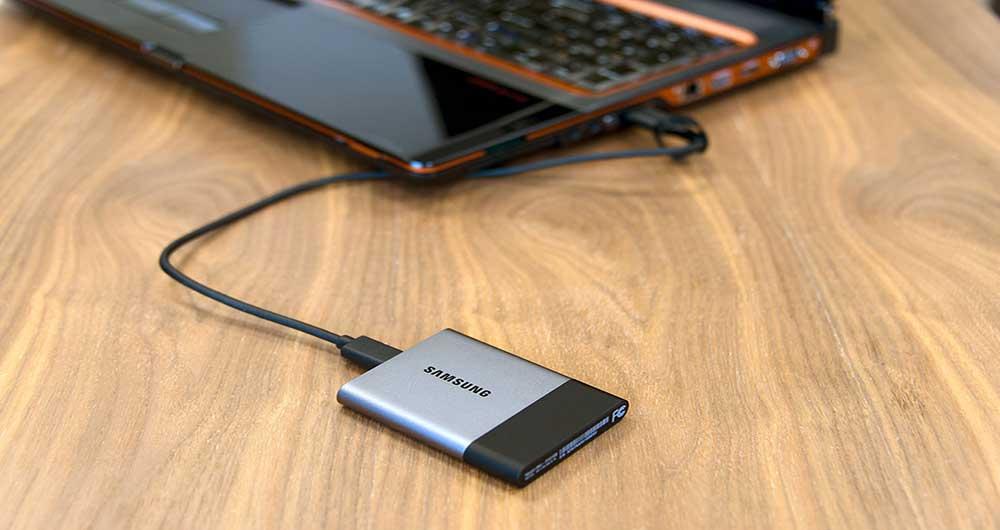 راه های افزایش طول عمر حافظه SSD