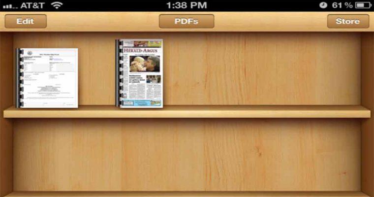 Save-PDFs-to-iBooks