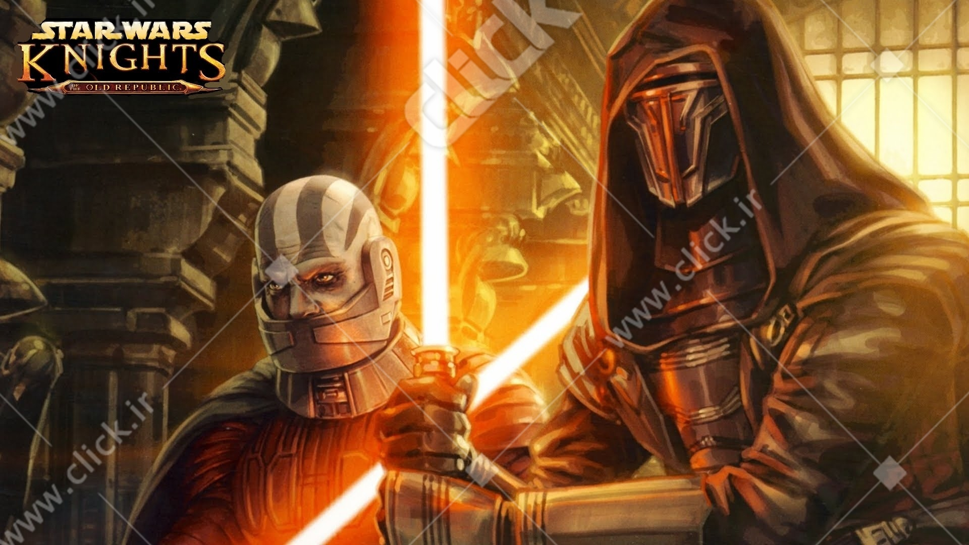 Star-Wars-Knights-of-the-Old-Republic_new