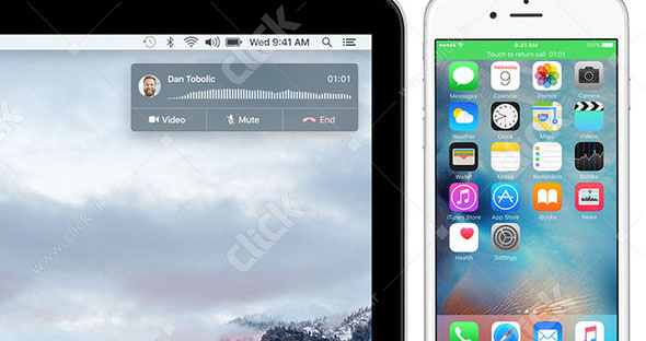 Swapping-between-Apple-devices-works-extremely-well-629626
