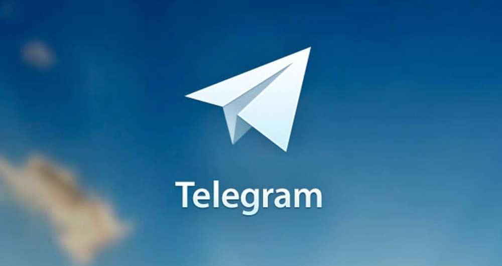 مدیرعامل افرانت تکذیب کرد؛ قرار نیست سرور تلگرام به ایران منتقل شود