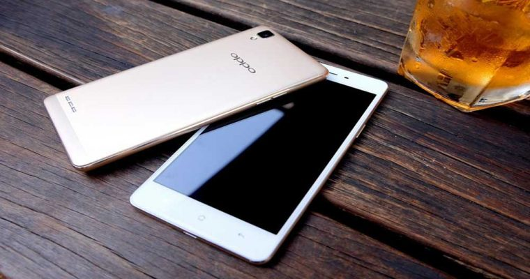 The-OPPO-F1-840x560