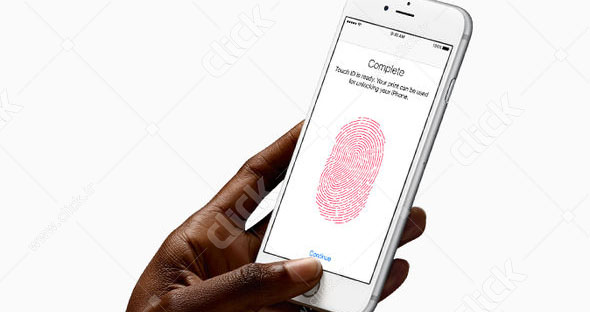 TouchID-fingerprint-scanners-are-now-universal-across-the-iPhone-line-up-629625
