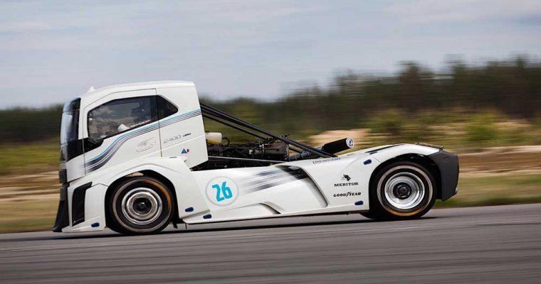 Volvo-Iron-Knight-