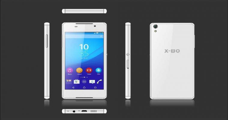 X-BO-V16-Smart-Phone-Android-4-4-ultrathin-Dual-Core-Dual-SIM-Card-phone-cell
