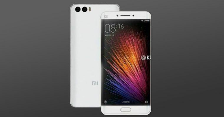 Xiaomi-Mi-Note-2-1099x722
