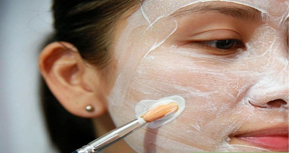 راه حل جدیدی برای مراقبت از پوست
