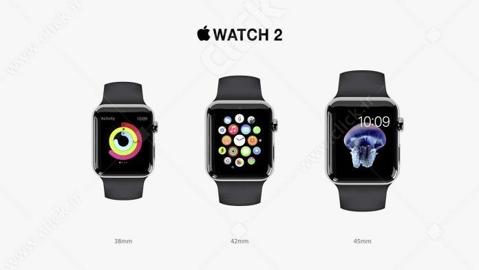 apple-watch-2-696x392
