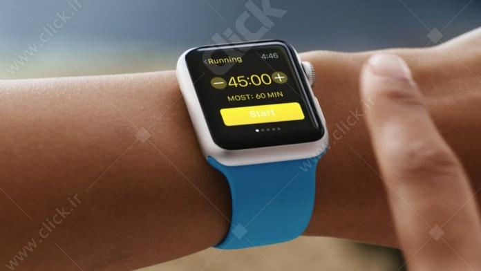 apple-watch-2-release-date-696x392