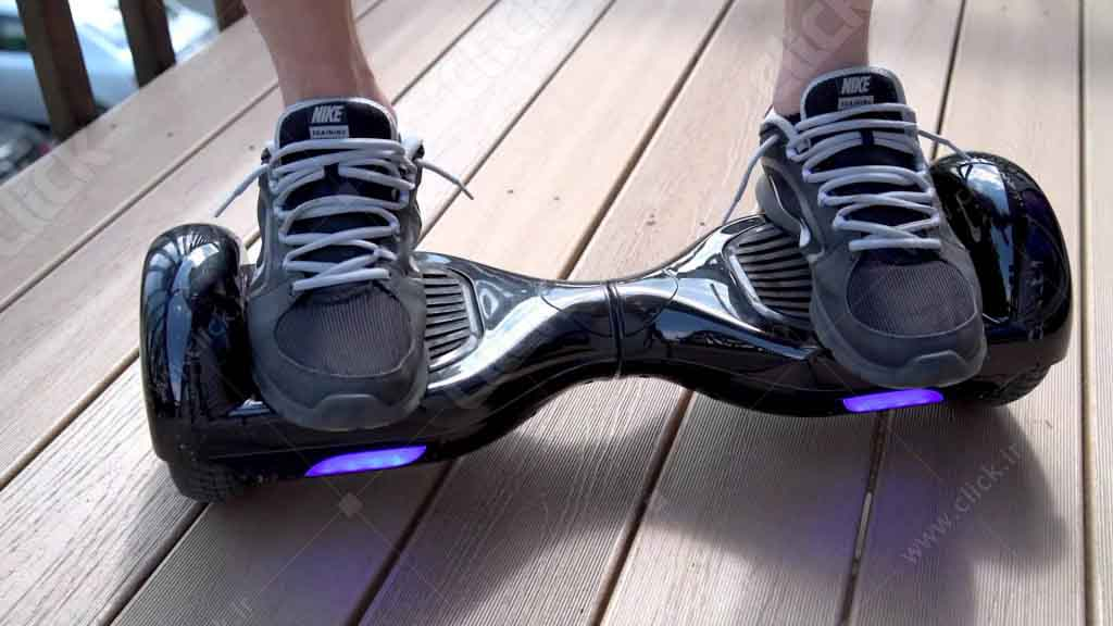 balance-scooters-1024x576