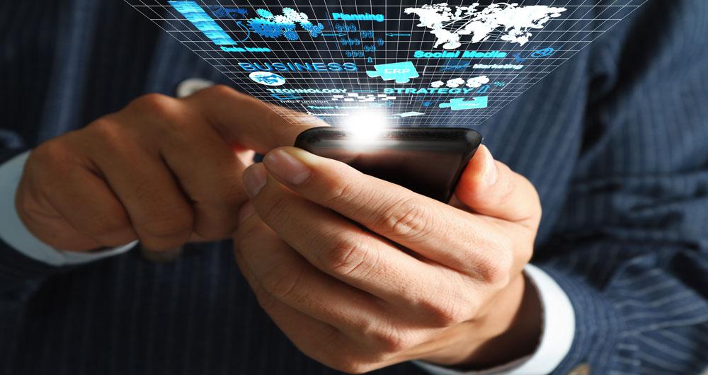 مجوز فعالیت برای ۲۲ اپراتور مجازی موبایل