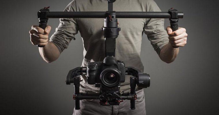 camera-stabilization-cover-865x505