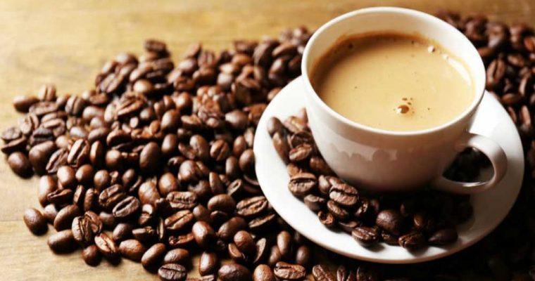 coffee-dna_1024