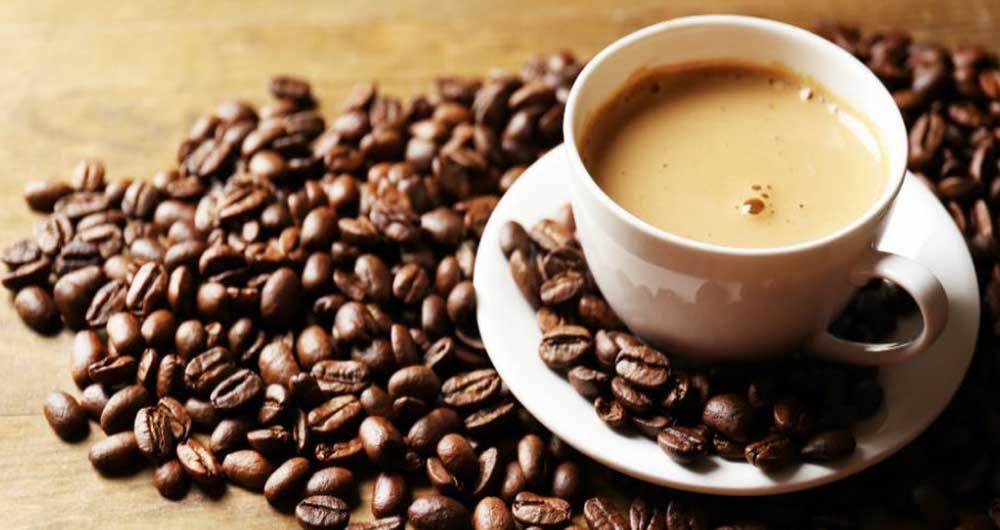 رابطه عجیب عادت قهوه خوردن با DNA افراد