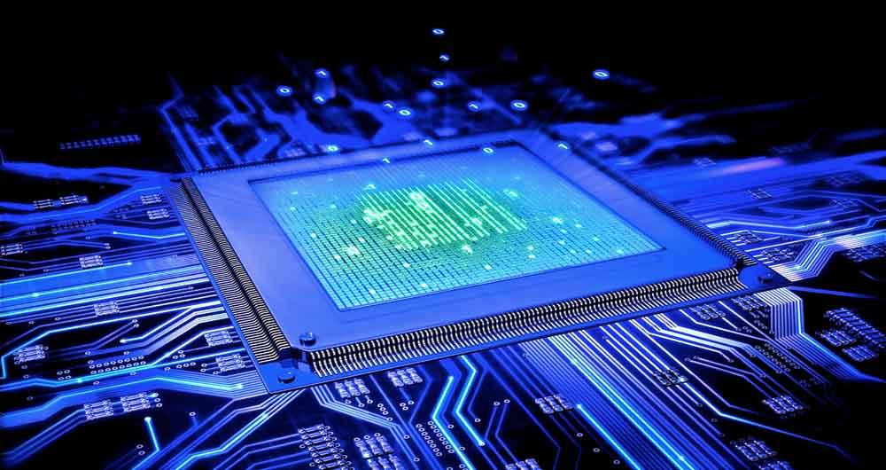 چرا کاربران پردازنده های ۶۴ بیتی را بیشتر دوست دارند؟