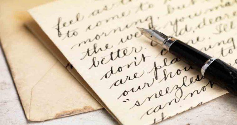 cursive-handwriting-ftr