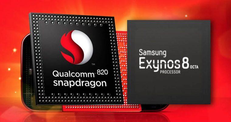 exynos8-vs-snapdragon820