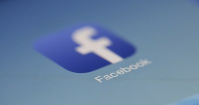 facebook-cover-photo-article