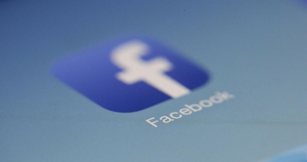 شماره تماس در فیس بوک دردسر جدید کاربران
