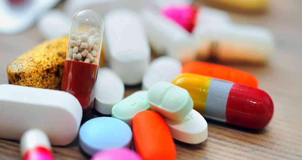 اختراع دارویی که زمان تب کردن شما را میفهمد