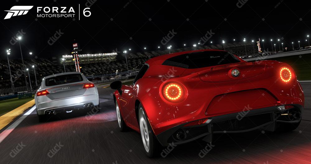 forza-6-gameplay
