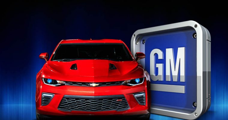 general-motors-company-reveals-2016-chevy-camaro-ford-mustang-to-watch-out