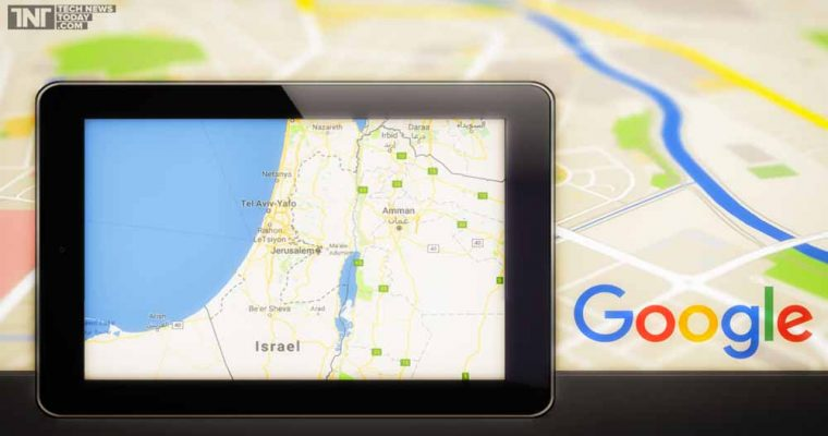 google-maps-removal-of-palestine-was-due-to-a-bug