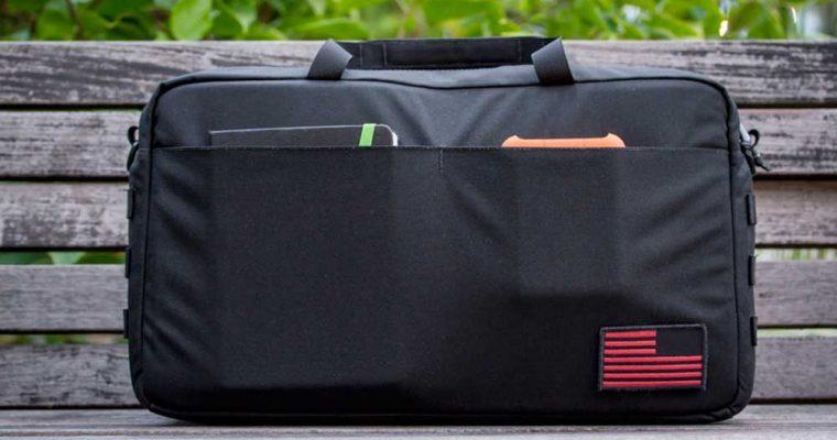 goruck_bombproof_laptop_bags_3